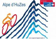 Alpe dhuZes